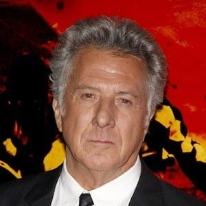 Dustin Hoffman 10 of 10
