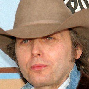 Dwight Yoakam 4 of 9