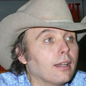 Dwight Yoakam 8 of 9