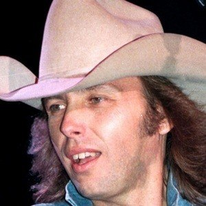 Dwight Yoakam 9 of 9