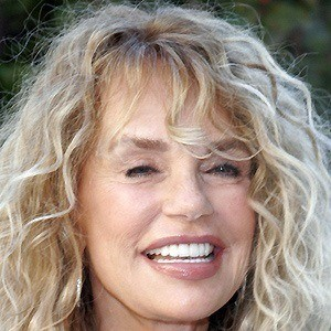 Dyan Cannon 2 of 9