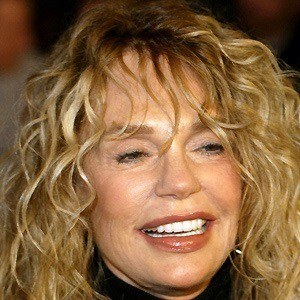 Dyan Cannon 3 of 9