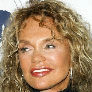 Dyan Cannon 4 of 9