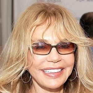 Dyan Cannon 5 of 9
