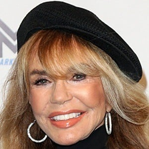 Dyan Cannon 6 of 9