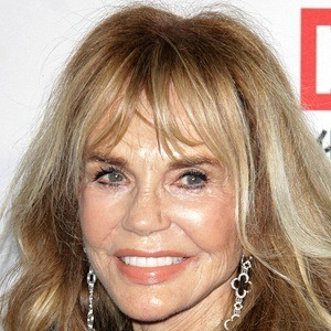 Dyan Cannon 7 of 9