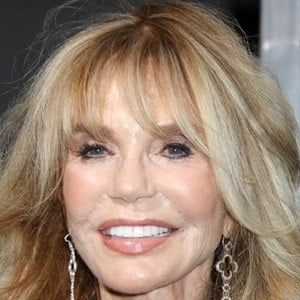 Dyan Cannon 9 of 9