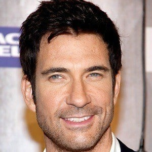 Dylan McDermott 2 of 10