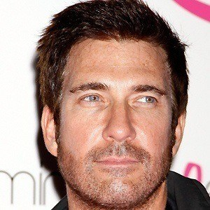 Dylan McDermott 3 of 10