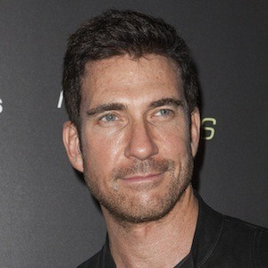Dylan McDermott 10 of 10