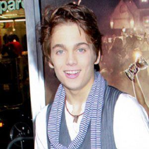 Dylan Sprayberry 2 of 8
