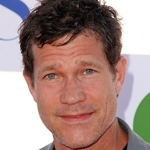 Dylan Walsh 2 of 5