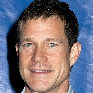 Dylan Walsh 3 of 5