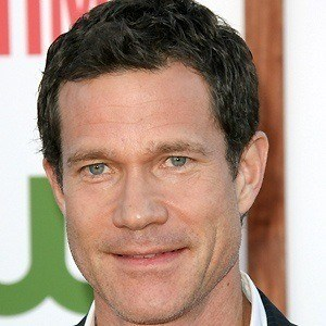 Dylan Walsh 4 of 5