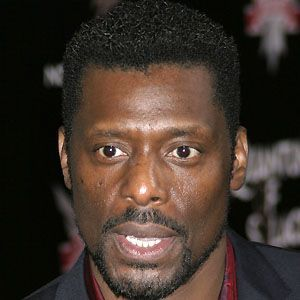 Eamonn Walker 2 of 7