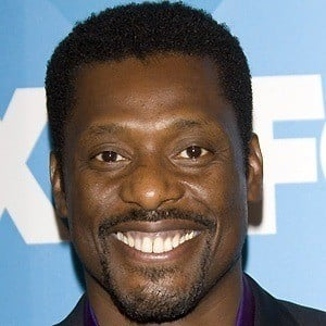 Eamonn Walker 3 of 7