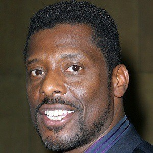 Eamonn Walker 4 of 7