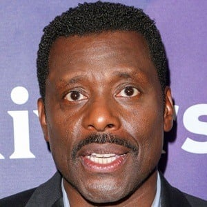 Eamonn Walker 5 of 7