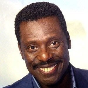 Eamonn Walker 6 of 7