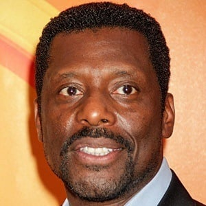 Eamonn Walker 7 of 7