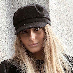 Ebba Lindblad 6 of 10