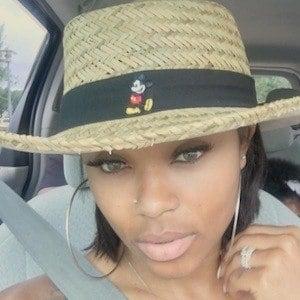 Ebony Jones-Avery 3 of 10