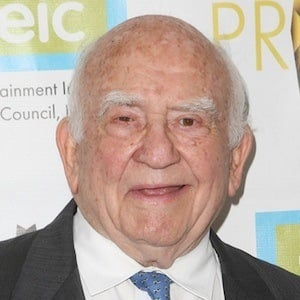 Ed Asner 6 of 10