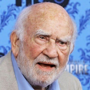 Ed Asner 8 of 10