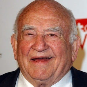 Ed Asner 9 of 10