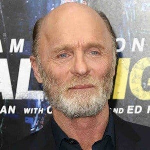Ed Harris 2 of 10
