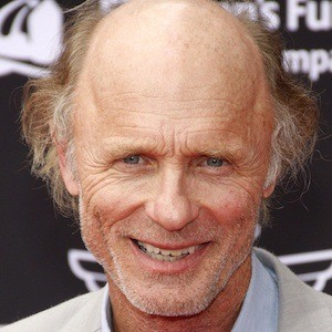 Ed Harris 3 of 10