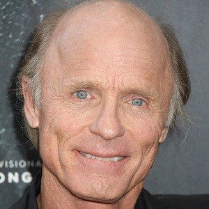 Ed Harris 4 of 10