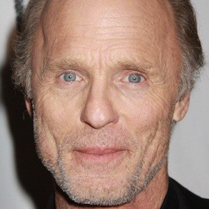 Ed Harris 5 of 10