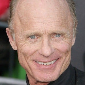 Ed Harris 6 of 10