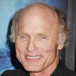 Ed Harris 7 of 10
