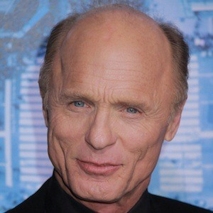 Ed Harris 8 of 10