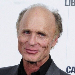 Ed Harris 9 of 10