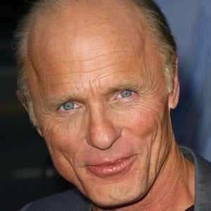 Ed Harris 10 of 10