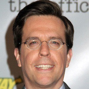 Ed Helms 2 of 10