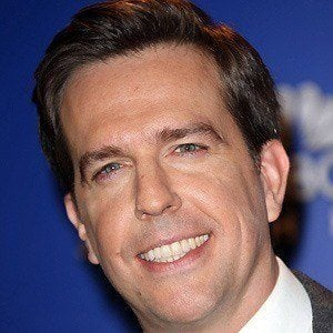 Ed Helms 3 of 10
