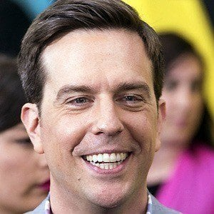 Ed Helms 4 of 10