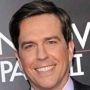 Ed Helms 5 of 10
