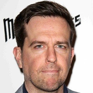 Ed Helms 6 of 10