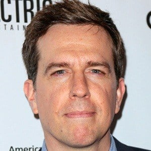 Ed Helms 7 of 10