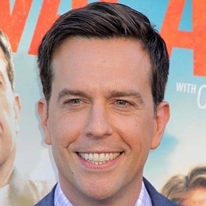 Ed Helms 8 of 10