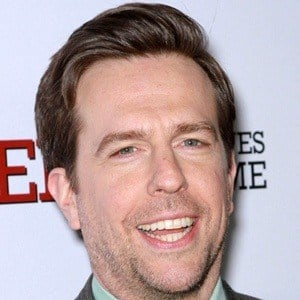Ed Helms 9 of 10