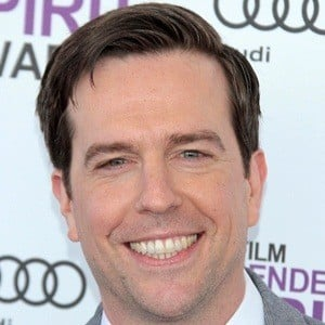 Ed Helms 10 of 10