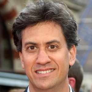Ed Miliband 6 of 7