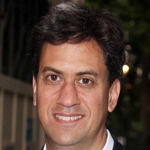 Ed Miliband 7 of 7