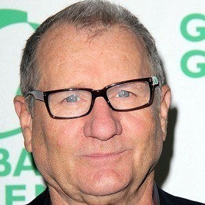 Ed O'Neill 2 of 8